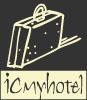 ICmyhotel logo